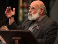 Jeff Halper: 'Towards a bi-national end-game in Palestine/Israel'