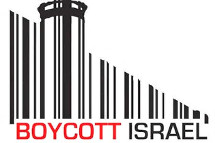 Why Boycotting Israel is So Important and Necessary