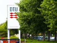 Danish University stops collaboration with settlement