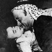 'They used to enter houses and kill women and children indiscriminately': Deir Yasin Massacre, 09.04.1948