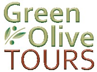 Green Olive Collective Inc.