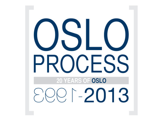 Oslo (20): From a Peace Process to a Colonization Process