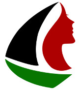 Freedom Flotilla will sail until the blockade of Gaza is permanently and fully lifted