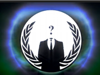 An open letter from Anonymous to the Government of Israel