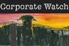 Corporate Watch: Tracking Corporate Complicity in the Occupation of Palestine