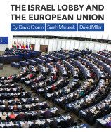 The Israel Lobby And The European Union