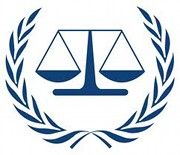 Decision on the Prosecutor's request related to territorial jurisdiction over Palestine