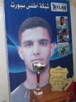 Palestine football star seriously ill from four-week hunger strike