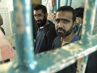A Nation Behind Bars: 8500 Palestinian Political Prisoners abused, denied medical care, tortured in Israeli prisons