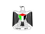 Dezember-Report der 'Palestinian Monitoring Group'