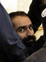 The Free Samer Issawi Campaign (facebook)