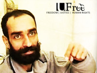 Samer Issawi is free