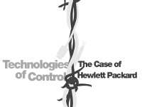 Technologies of control: The Case of Hewlett Packard (whoprofits)